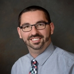 Jason Van Hoven , CPA - Director - Term 2021