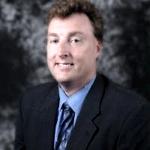 Ron Vansurksum - Director - Term 2021