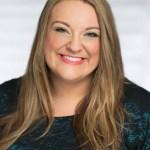 Kelly Mansfield - Secretary - Term 2019