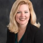 Stephanie Tuttle - Past President - Term 2019