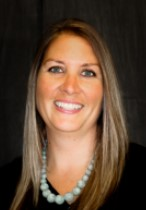 Tanya Sawicki, Consumers Credit Union