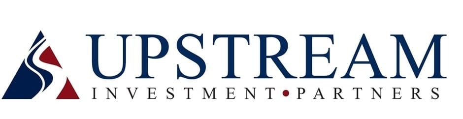 Harvey Nuttall Upstream Investment Partners