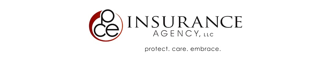 Nathan Meissner – PCE Insurance Agency