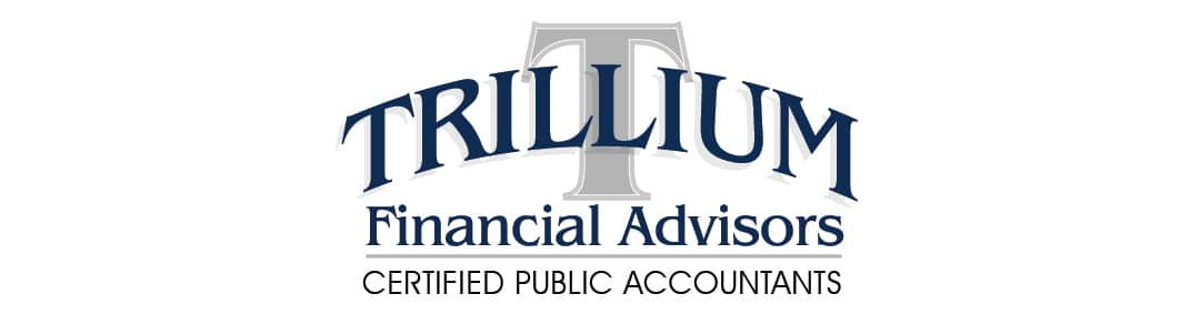 Doug Postma – Trillium Financial Advisors