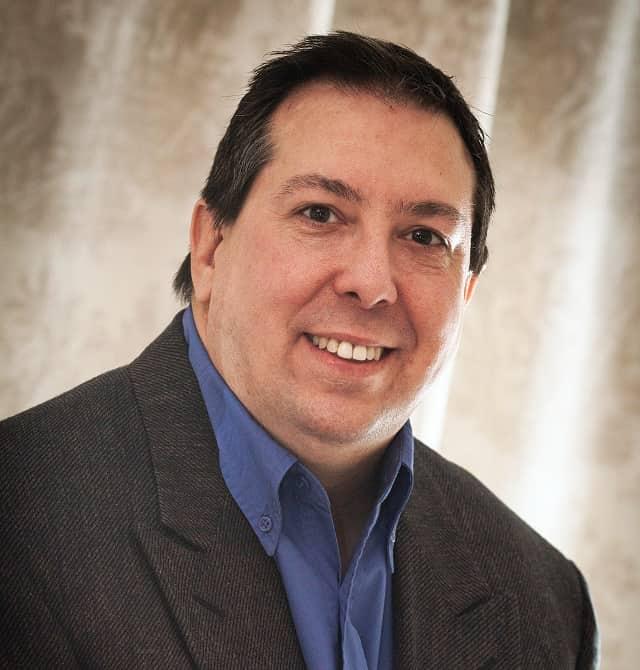 Andy Tabisz