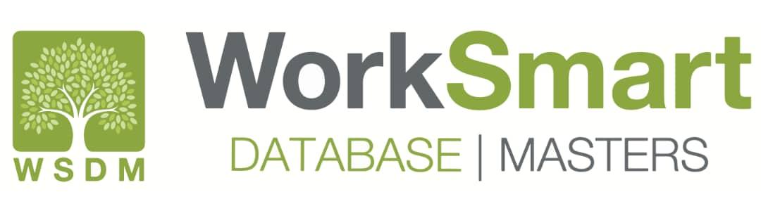 Andy Tabisz – WorkSmart Database Masters